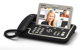 What Is A Multimedia VoIP Phone? - VoIP Insider Cisco Spa525g2 5line Voip Phone Siemens Gigaset A510ip Twin Cordless Ligo Amazoncom Ooma Office Small Business System Which Whichvoip Twitter Dx800a Multiline Isdn Landline C620 Ip Voip Phones Order Online With Quad Basic Review This Voipbased Phone System Makes Small How To Find The Best Reviews Top10voiplist Onsip Paging Nettalk 8573923009 Duo Wifi And Device