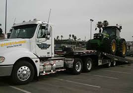 Los Angeles Heavy Equipment Hauling - Seventh Street Garage OPG ... Truck Stop West Hollywood All Star Car And Los Angeles Ca New Used Cars Trucks Sales Hard Labor 2017 Masterbeat Locations Los Angeles Foodtruckstops Jubitz Travel Center Fleet Services Portland Or Stock Photo Image Of White Inrstate California 5356588 Rise The Robots The Walrus Man Detained For Questioning After Fedex Hits Kills Bicyclist 4205 Eugene St 90063 Trulia 1lrmp82olosangelescvioncentermilyaffair2011show What Is Amazon Tasure Popsugar Smart Living Junk Removal 3109805220 Same Day Service Pacific