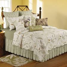 Bone Collector Bedding by C U0026 F Althea Quilt Collection Paul U0027s Home Fashions