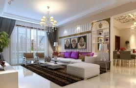 living room outstanding ceiling living room lights ideas ceiling