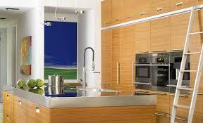 100 Dream Home Design Usa Vail S Arclinea