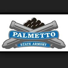 Palmetto State Armory (PSA) Wiki & Review Palmetto State Armory Greenville Home Facebook Signalzero Freedom Experiment Pepperjax Grill Coupon Art To Rember Psa 556 Nickel Boron Bcg 6445123 Free Shipping Code September 2018 Sale 105 Pistollength 300aac Blackout 18 Phosphate 12 Slant Mlok Moe Ept Sba3 Pistol Kit 5165448818 399 Shipped Coupon Promo Codes Dealmeuponcom By Dealmecoupon1 Issuu 65 Creedmoor Gen 2 1000 Yards On A Budget Armorys Psa15 Rifle Review Aeropostale Codes 25 Off Sahalie Discount Lower Build Vortex Sparc Ar 1x Red Dot Scope 24999 Mineos Pizza Coupons Sysco Foods Discounts