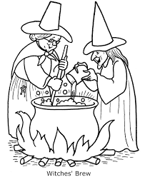 Scary Halloween Pumpkin Coloring Pages by Halloween Coloring Pages Free Scary Halloween Coloring Pages