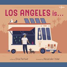 Articles Archives | L.A. Parent