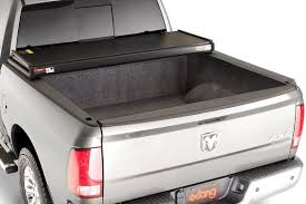 Extang Solid Fold Tonneau Covers - PartCatalog.com Tonneau Covers Gallery Ct Electronics Attention To Detail Extang 72465 42018 Toyota Tundra With 6 Bed Without Cargo Trifecta Cover For Pickup Trucks Installation 20 Truck Features Benefits Youtube Trux Unlimited 72018 Honda By Pembroke Ontario Canada Folding Partcatalogcom Solid Fold Raven Accsories 18667283648 Toolbox