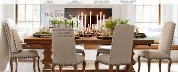 Pottery Barn Bedroom Furniture Sale   Bjyoho.com Free Shipping Coupon For Pottery Barn Rock And Roll Marathon App Pottery 20 Off 2018 Coffee Cake Deals Brisbane Barn Holiday Picks Sundays With Susie 2016 Best Emails Hagopian Ink Bedroom Fniture Sale Bjyohocom Halloween Inspiration From The Whimsical Lady Off Coupon Coupons Btb Style Design Back To School With Kids Teens Whats Kickin Kuwait 12 Best Study Desk Accsories Images On Pinterest Painted Fabric Upholstered Wing Back Chair Knockoff