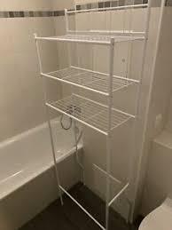 badezimmer regale ebay kleinanzeigen