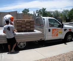 Home Depot Truck Rental Rates In Neat Goodees Truck Amp, Home Depot ...