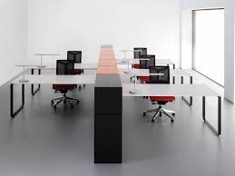 meuble de bureau design meuble de bureau design petit bureau noir eyebuy