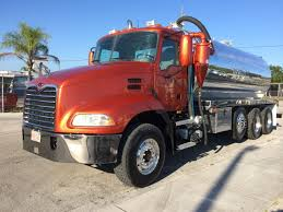 Cheap Used 2007 #Mack Cx613 CLASS 8 Heavy Duty Truck In Miami, FL ... Fuel Tanks For Most Medium Heavy Duty Trucks About Volvo Trucks Canada Used Truck Inventory Freightliner Northwest What You Should Know Before Purchasing An Expedite Straight All Star Buick Gmc Is A Sulphur Dealer And New This The Tesla Semi Truck The Verge Class 8 Prices Up Downward Pricing Forecast Fleet News Sale In North Carolina From Triad Tipper For Uk Daf Man More New Commercial Sales Parts Service Repair