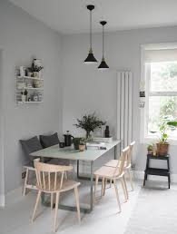 100 Contemporary Scandinavian Design My Muuto 7070 Table Modern Design Dining