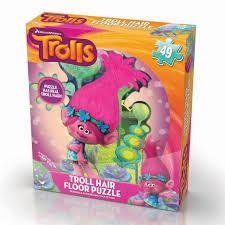Melissa And Doug Dinosaur Floor Puzzles by Floor Puzzles U0026 Foam Puzzle Mats Toys