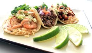 Tantalize Your Taste Buds With A Delectable Lunch Today 11A - 2P At ... Soho Taco Gourmet Catering Food Truck At The Oc Great Park September 2013 Looking For Food Trucks Grilling It Up Irvine Lanes For Din A Go The At Spectrum Center Sundays Little Mexico Wrap Bullys Kogi Naranja X Roaming Hunger Its Not Its Just Ok Calbi Ca Sweet Life Orange County Trucks Sunday Weekends Bruery Yelp Four Seasons Hotels And Resorts Launches First Los Olivos Apartment Village