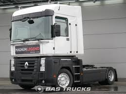 Renault Magnum Tractorhead Euro Norm 5 €23200 - BAS Trucks Renault Magnum Tractor Truck 2011 3d Model Hum3d Wikipedia Renault Magnum 8x4 10x4 121 Ets2 Mods Euro Truck Simulator 2 Amazoncom Mudflaps Heavy Duty Automotive Trucks Vs Bus Pinterest Trucks Vehicles And Gear The History Of The Bigtruck Magazine 480 Dxi 6 X Unit Cporate Press Releases