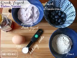 Ihop Halloween Free Pancakes 2013 by Greek Yogurt Pancakes Family Fresh Meals