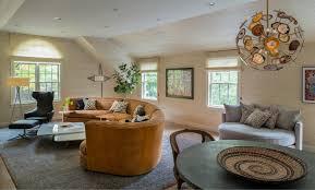 100 Urban Retreat Furniture Karen Brown Design Group