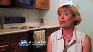 New Surface Bathtub Refinishing Sacramento by Bathroom Refinishing Kansas City I Miracle Method I Best Kitchen