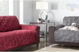 patio pergola stunning sears sofa covers corey collection 2