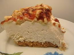 recette de gateau avec mascarpone secrets culinaires gâteaux et