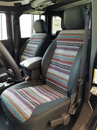 100 Custom Seat Covers For Trucks Boho Seat Covers Car Covers Jeep Seat Covers Truck Seat