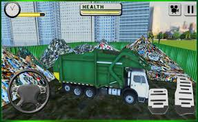 Garbage Truck Driver Simulator For Android - Free Download And ... City Garbage Truck Drive Simulator For Android Free Download And Truck Iroshinfo Videos For Children L Fun Game Trash Games Brokedownpalette Real Free Of Version M Driving Apk Download Simulation Simcity Glitches Stuck Off Road Simply Aspiring Blog The Pack 300 Hamleys Toys Funrise Toy Tonka Mighty Motorized Walmartcom In Tap Discover