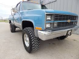 1984 Chevy K30 - The Toy Shed Trucks My 1984 White Chevrolet Stepside Youtube Chevy Silverado 62 Diesel Truck Interior Shareofferco K30 The Toy Shed Trucks Big Red C10 T01 Chevrolet C1500 Show Truck 40k In Store 500 Hp No C30 Camper Special Tow 53l Swapped 84 Pickup Stolen In Alabama Lsx Magazine Vintage Searcy Ar K10 4x4 Frame Off Restored 355ci Ac For Sale Chevy Short Bed 1 Ton 4x4 Lifted Lift Gmc Monster Truck Mud Rock