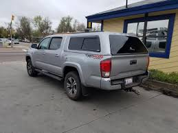 Nissan Colorado Springs | New Car Update 2020 Are Zseries Truck Cap Or Camper Shell Youtube Chevysilvatcltdcoloradotopper Suburban Toppers Timberline Accsories 345 Photos 6 Reviews Local Home Campers And Pueblo Co Rvs For Sale The Lweight Ptop Revolution Gearjunkie Vycoldoranechotopper Topperking Nissan Colorado Springs New Car Update 20 At Summit Topper Kakadu Camping Commercial Alinum Caps Caps Truck Toppers Century Shells Bay Area Campways Tops Usa 16 Tacoma Overland Ezlift