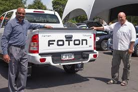 New Foton Tunland Utes At Enterprise Foton Manukau And Gisborne Bayshore Ford Truck Sales New Dealership In Castle De 19720 Craigslist Las Vegas Cars And Trucks By Owner 1920 Car Specs Used Second Hand For Sale Sotrex Limited Nayosha Enterprise Station Road Generators On Hire Ankleshwar Visa Rentals J Brandt Enterprises Canadas Source Quality Semitrucks Wner Wikipedia Nissan Dealers Pittsburghnew Chevrolet Dealer In West Mifflin Petrol Tank Television Mastriano Motors Llc Salem Nh Service Combo Hart Oilfield One Stop Shop All
