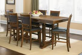 Fold Down Dining Table Ikea by Table Ikea Round Dining Table Beautiful Wall Table Ikea Image Of