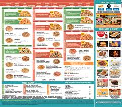 Dominos Deals Menu / Govdeals Mansfield Ohio Fresh Brothers Pizza Coupon Code Trio Rhode Island Dominos Codes 30 Off Sears Portrait Coupons July 2018 Sides Best Discounts Deals Menu Govdeals Mansfield Ohio Coupon Codes Gluten Free Cinemas 93 Pizza Hut Competitors Revenue And Employees Owler Company Profile Panago Saskatoon Coupons Boars Head Meat Ozbargain Dominos Budget Moving Truck India On Twitter Introduces All Night Friday Printable For Frozen Meatballs Nsw The Parts Biz 599 Discount Off August 2019