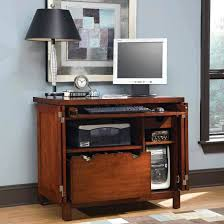 Office Design : Office Furniture Armoire Desk Office Desk Armoire ... Desk Armoire Costco Computer Canada Fniture Lawrahetcom Beautiful Collection For Interior Design Seville Square By Riverside Home Gallery Stores Classic Of L Shaped With Hutch And Drawers Ideas Best Custom Custmadecom Office Armoires 25 Tv Armoire Ideas On Pinterest Redo 97 Best The Corner Images Office Styles Bedford Compact Cabinet