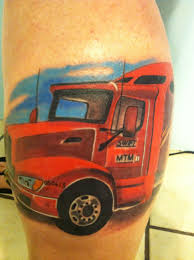 Tattoo Tribute To My Husband Who Recently Passed, He Was A Truck ... Images About Truckertattoo Tag On Instagram Fresh Ink Shading In A Few Weeks Truckers Blackout Tattoos Are Permanent Reminder Of What Not To Do Video Truck Tattoo Designs For Tatouage Daniel Ramirez Tattoo Attorneys Release Picture Dispute Volvo Vnl 670 Big Mama Skins Mod American Simulator Driver Tattoos Tow Classicoldsongme Tattooed Russia A Declaration Love Captured The Body Humboldt Broncos Survivors Hrtbeat Tattooed Onto Loved Ones Skin Nyc Truck Stock Photo 309853241 Alamy Brigid Burke Did This Inrstate95 Back