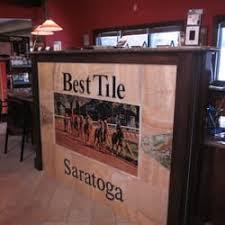 best tile saratoga springs building supplies 4295 rt 50