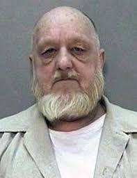 The Sickening Serial Killer Who 'put His Victims Into Burgers' – The Sun New Hampshire Confirms Identity Of Suspected Serial Killer Fox News Suspected Albion Ill Found Guilty In Tennessee Murder Familys Capture Adam Leroy Lane Chronicled Book Had Man Tied Up During Arrest Womans Seriously Dark Reason For Dating Serial Killer List Unidentified Victims The United States Wikipedia Ground Prostitutes Into Mince And Sold Them To Another Body Linked Accused Wregcom Who Are Californias Most Notorious Killers 57 People Share Their Horrifying Reallife Encounters With Famous Gary Ridgway The Gruesome Story Of Green River Thought