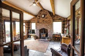 100 Modern Barn Conversion Tag For Cornwall Interiors Rustic