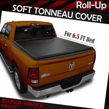 Roll UP Tonneau Cover For 2009-2018 Dodge Ram 1500 2500 3500 6.5 FT ... 2014 Dodge Ram Truck 1500 Undliner Bed Liner For Drop In Dodge Ram Bedside Decals With Head Hemi Best 62017 W 8 Bestop 7630435 0215 12500 65 Supertop Black Diamond Rolock Soft Lowprofile Tonneau Cover 22008 2003 Pickup Bright Silver Oem Buying Guide Covers 2007 Bak 226203rb Hard Folding Bakflip G2 Alinum With 6 4 2017 3500 Pickup Truck Bed Item Da5568 Sold J 092018 Truxedo Pro X15 02018 Truxedo Edge 848901