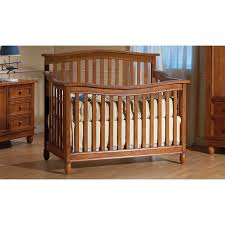 Davinci Kalani Dresser Assembly Instructions by Pali Crib Instructions Baby Crib Design Inspiration