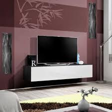 meuble de cuisine fly best meuble rangement salle de bain fly photos amazing house