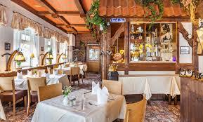 a la carte restaurant friesenschänke hotel friese norderney