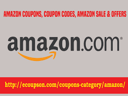 Coupon Offers | Deals | Cashback Offers | Discounts | Coupon ... 25 Off Code Amazon Discount Codes Aug 2019 Finder Uk Promotional Claim And Amazon Coupon July 2013 Ign Deals On Twitter 50 Nintendo Eshop Gift Card For How To Create Onetime Use Coupon Codes Product Promotions Generator 2017 Full X32x64 Multi6 Amazonca Free Shipping Zpizza Coupons Cary Nc Track An Code After A Launch Pages 1 6 Text Version Fliphtml5 The Sleep Store Cell Phone Sale Amazonin Books Xoom In Coupons Offers Upto 80 Off Best Products Sep Find Online Massive Savings Check One