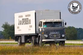 Trucking Companies That Train - Ideal.vistalist.co East Tennessee Class A Cdl Commercial Truck Driver Traing School Trucking Companies That Train Idevalistco Trucking Companies That Train Lovely Investing In Transports And Hire Driving Embracing Automatic Tramissions Cr England United States Commercial Drivers License Traing Wikipedia Drivers Recruiter How To Follow Up With List Of Offer Cdl Atrucking Inexperienced Jobs Roehljobs