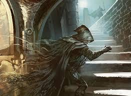 shadowmage himself magic the gathering