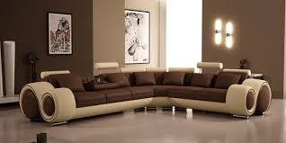 Mor Furniture Sofa Set by Furniture Aikia Furniture Jcpenney Furniture Mor Furniture