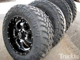 Chevy Truck Wheels And Tires For Sale | NSM Cars 2 New 2055515 Nitto Nt 450 Extreme 55r R15 Tires Ebay Used Light Truck Tire Buyers Guide Top 10 Things To Look For Nitto Mud Grapplers 37 Most Bad Ass Looking Tires Out There With The Toy Factory Offroad Onroad Lexington Ky Terra Grappler G2 Proline Automotive Guam Qa On Exo Drivgline Custom Packages Offroad 20x10 Fuel Which Tires Or Hankook Nissan Titan Forum 18x9 Xd Create Your Own Stickers Tire Stickers Review Gmc Honeycomb Chrome 20 Wheels 2756020 At
