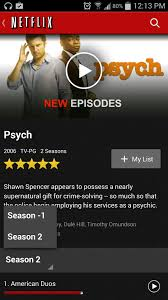 Psych Halloween Episodes by Did Netflix Just Remove A Bunch Of Seasons Of Psych Us Netflix