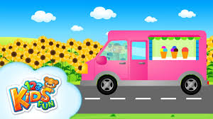 Ice Cream Truck - Cartoon With Tishi, Tashi & Ubaki | Videos For ... Cartoon Ice Cream Truck Royalty Free Vector Image Ice Cream Truck Drawing At Getdrawingscom For Personal Use Sweet Tooth By Doubledande On Deviantart Truck In Car Wash Game Kids Youtube English Alphabets Learn Abcs With Alphabet Fullsizerender1jpg Cashmere Agency Van Flat Design Stock 2018 3649282 Pink On Hd Illustrations And Cartoons Getty Images 9114 Playmobil Canada Sabinas Graphicriver
