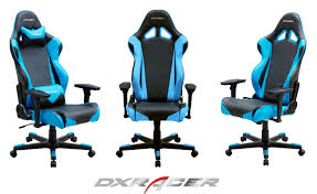 Dxracer Race Chair RF0NB $349 Black And Blue.#racing #runnerspace ... Smite Young Zeus By Brolodeviantartcom On Deviantart Gaming In Comfort Research Hero Gaming Review 2013 Pcmag Uk Chair With Cup Holders 3rdmediaus Incredible X Racer Genteiinfo Razer Modern Decoration New Gaming Chair Imgur Rocker Without Speakers Fablesncom How To Win Gamdias Achilles M1 L Shopee Philippines Httpswwwbhphotovideocomcproduct1483667reg