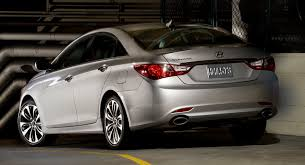 hyundai america cool cool hyundai with pictures mitula cars