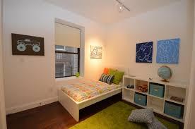243 West 98th Street 3E Upper Side New York NY 10025