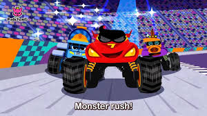 Monster Truck Race _ Monster Trucks _ Pinkfong Songs For Children ... Batman Catwoman And More Dc Characters Dance In Adorable Music Video Jada Diecast Metal 124 Scale Vehicle Batmobile 1989 Michael Monster Truck Wallpapers 59 Desktop Backgrounds The Story Behind Grave Digger Everybodys Heard Of Amazoncom Hot Wheels Jam Man Of Steel Superman Monster Truck Star Car Central Famous Movie Tv Car News Toy 1 64 Spiderman Vs Race With Obstacles Supheroes Batman Does The Batusi Animated Madness A Look At Fan Deaths Spectator Injuries Uncyclopedia Fandom Powered By Wikia El Diablo Coloring Pages Best Resource